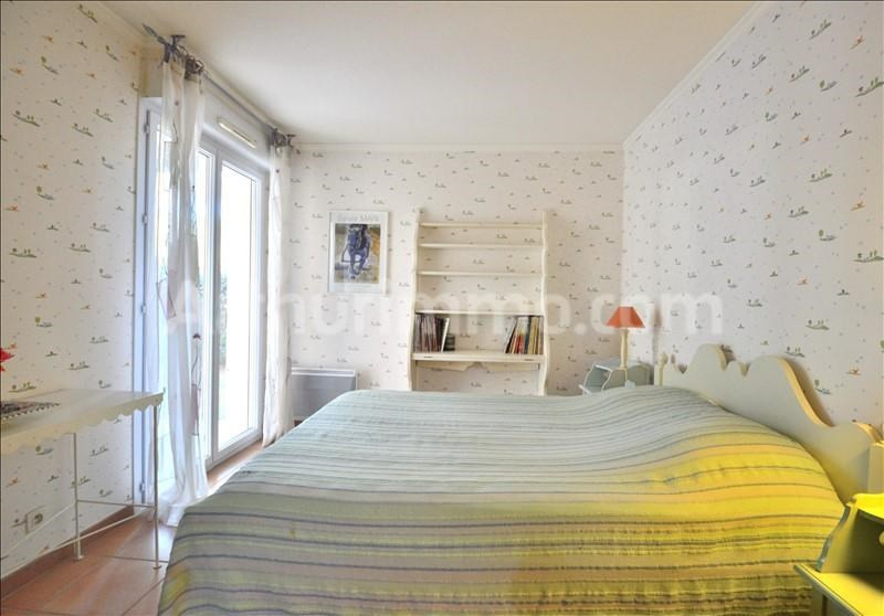 Deluxe sale apartment St aygulf 479 000€ - Picture 8