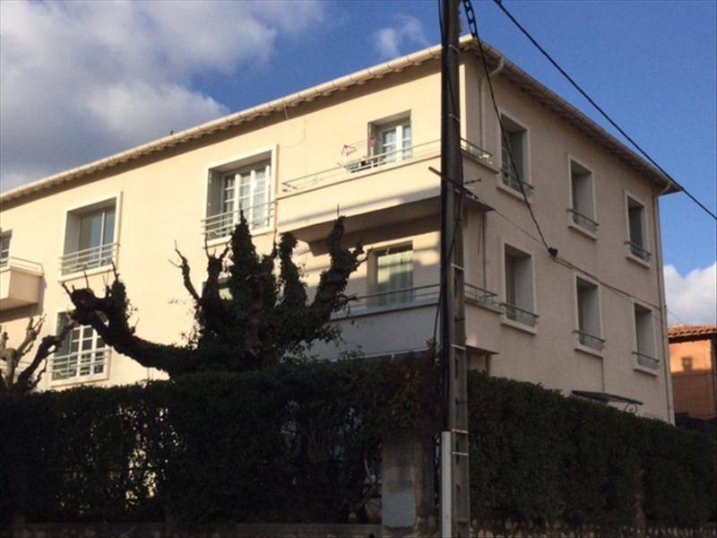 Vente appartement Aix en provence 357 000€ - Photo 4