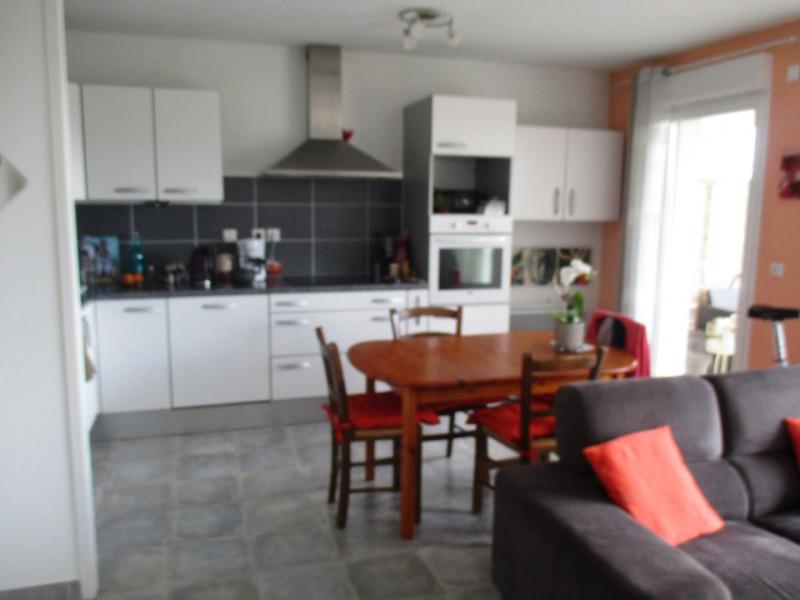 Venta  apartamento Saint-marcellin 173000€ - Fotografía 7