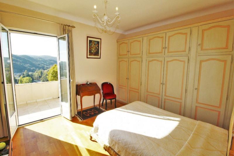 Vente de prestige maison / villa Villeneuve loubet 1350000€ - Photo 12
