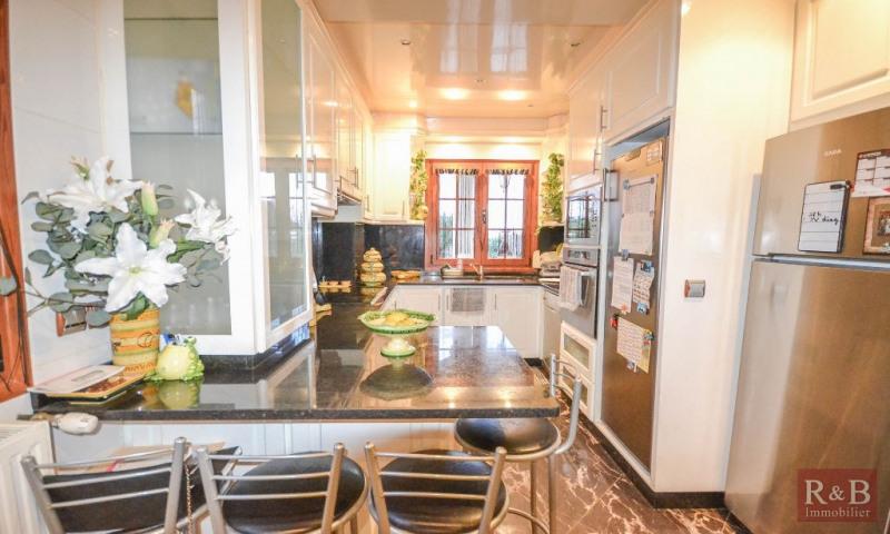 Sale house / villa Les clayes sous bois 575000€ - Picture 5
