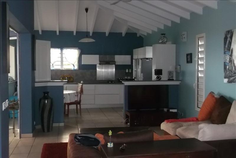 Sale house / villa Ste rose 350000€ - Picture 1