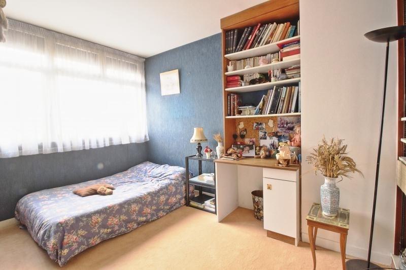 Vente appartement Paris 20ème 535500€ - Photo 5