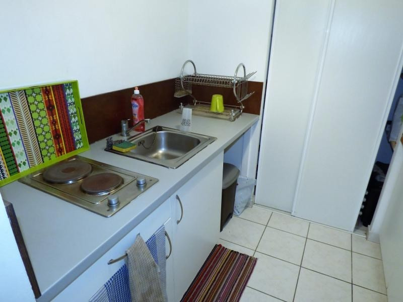 Rental apartment L etang sale 650€ CC - Picture 2