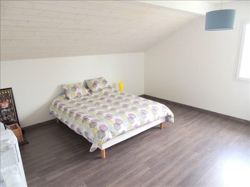 Vendita casa Prevessin 950000€ - Fotografia 5