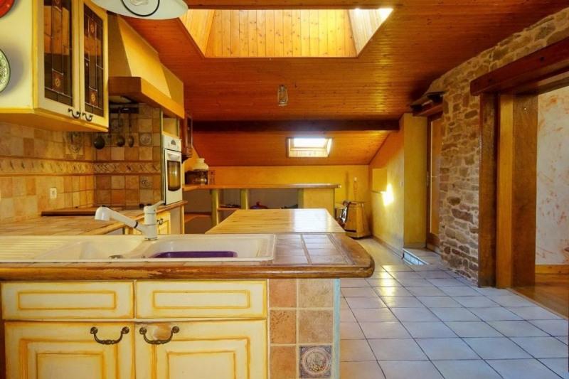 Investment property house / villa Le bois-d'oingt 245000€ - Picture 10