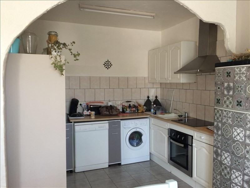 Venta  casa Beziers 159000€ - Fotografía 3