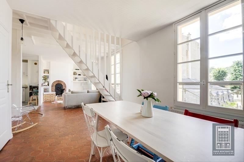 出售 公寓 Versailles 459000€ - 照片 2