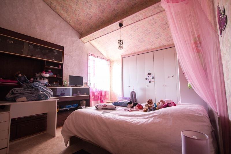 Sale house / villa Le palais sur vienne 155000€ - Picture 8