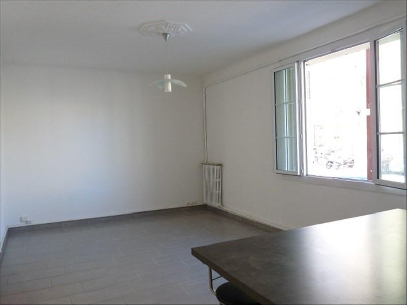 Location appartement Aix en provence 1300€ CC - Photo 2