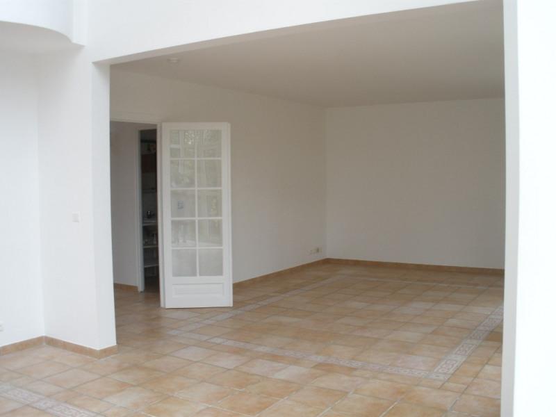 Rental house / villa Parmain 1867€ CC - Picture 5