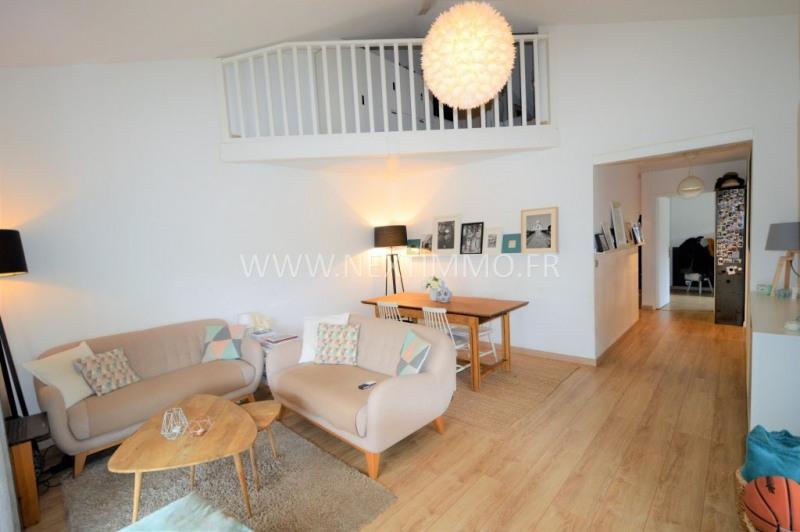 Vente appartement Roquebrune-cap-martin 399000€ - Photo 1