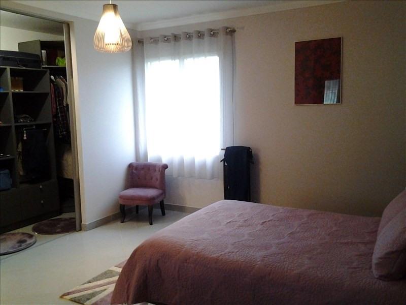 Sale house / villa Vineuil 304000€ - Picture 8
