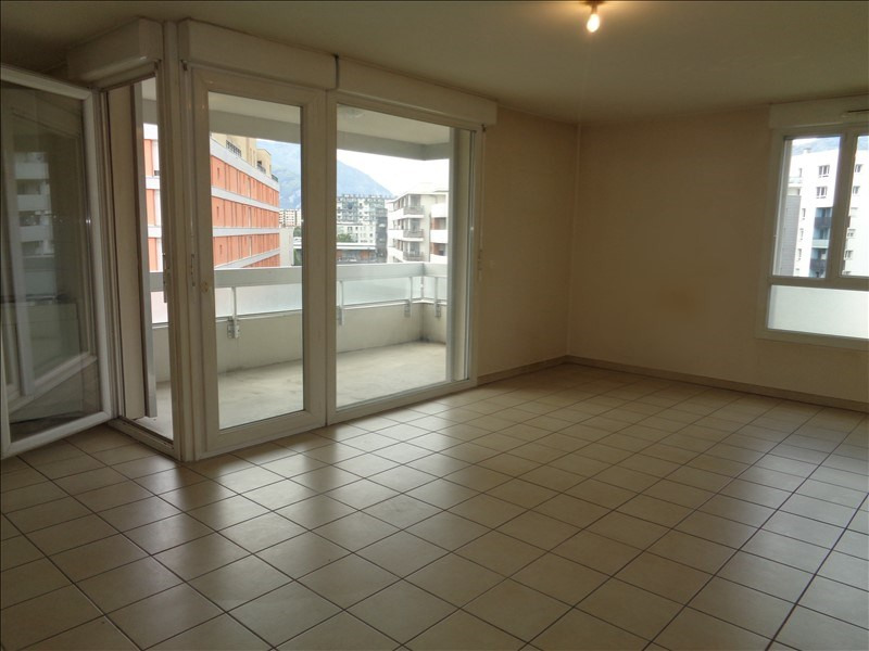 Vente appartement Grenoble 133 350€ - Photo 5