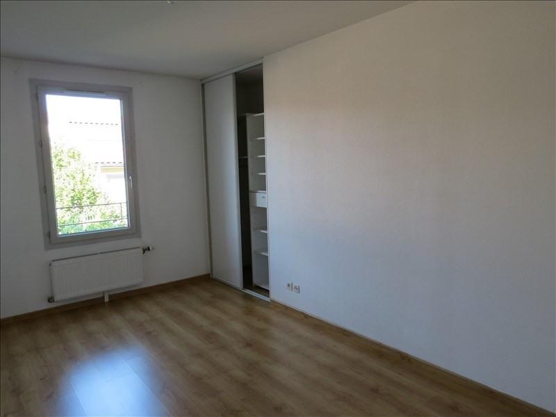 Sale apartment Anse 192000€ - Picture 3