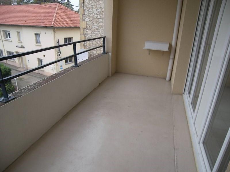 Location appartement Agen 556€ CC - Photo 2