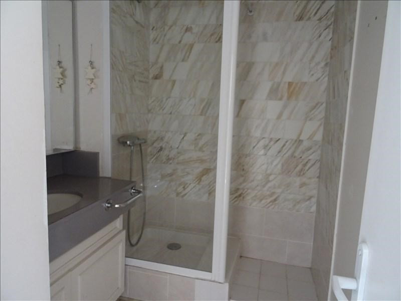 Location appartement Marly le roi 1250€ CC - Photo 5