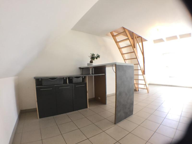Rental apartment Cormeilles-en-parisis 590€ CC - Picture 5
