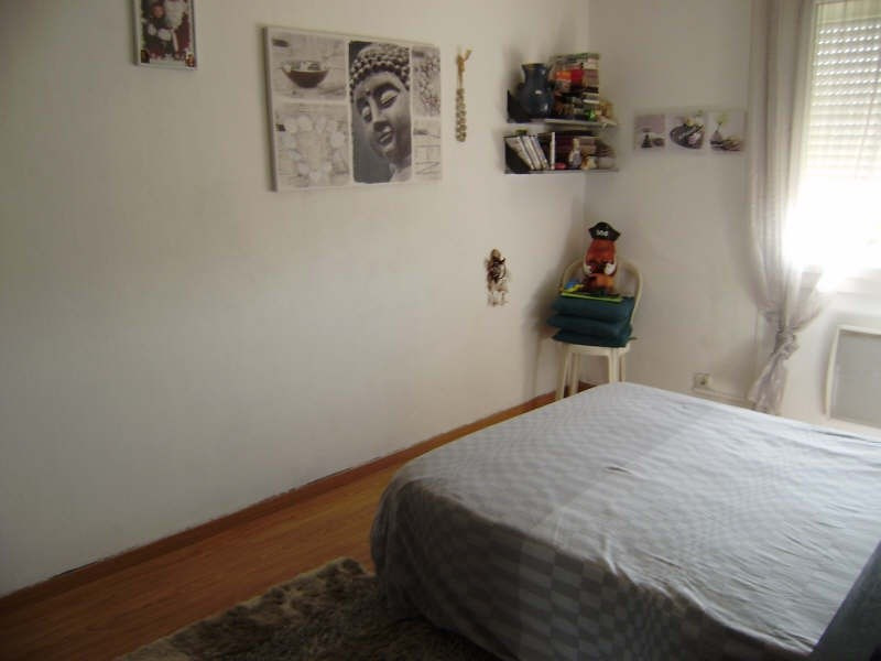 Vente appartement Salon de provence 100 000€ - Photo 4