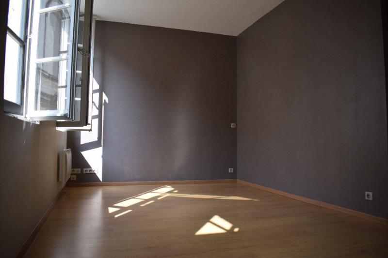 Locação apartamento 84000 1100€ CC - Fotografia 2