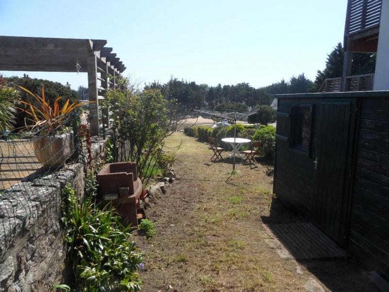 Vente maison / villa Plouhinec 316450€ - Photo 2