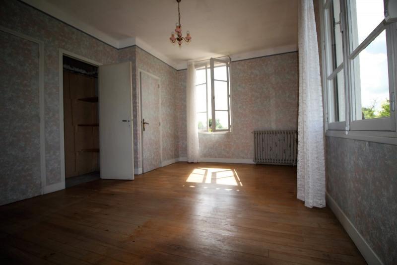 Vente maison / villa Montauban 149000€ - Photo 3
