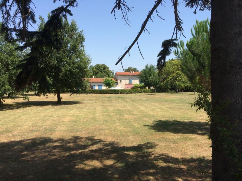 Vente maison / villa Saïx 580000€ - Photo 27