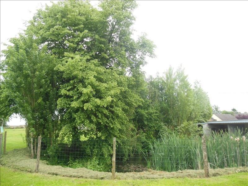 Sale house / villa La neuville chant d oisel 282000€ - Picture 8