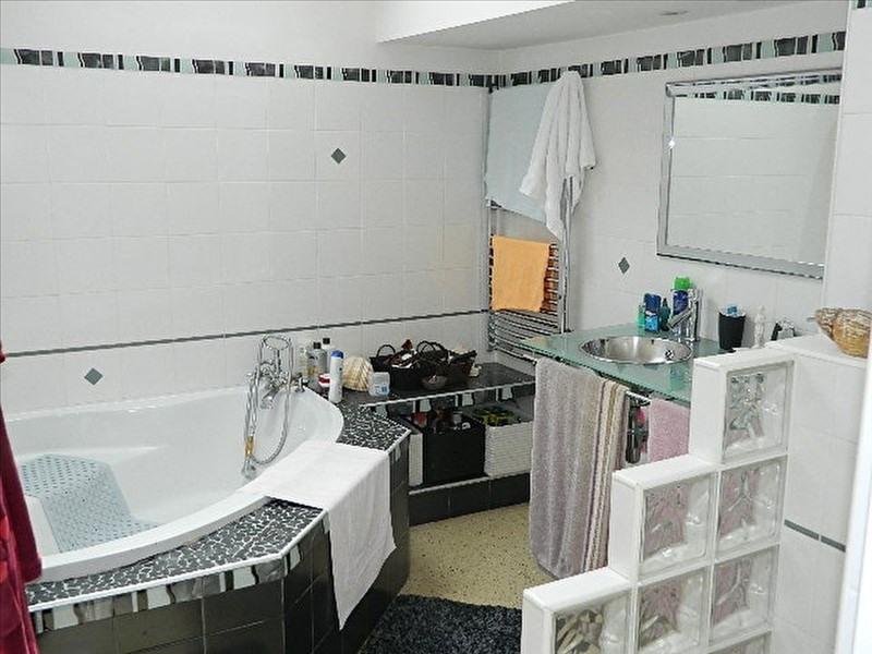 Verkoop  huis Maintenon 362250€ - Foto 11