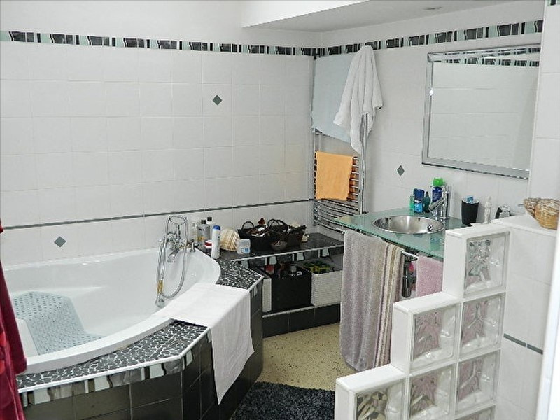Venta  casa Maintenon 362250€ - Fotografía 11