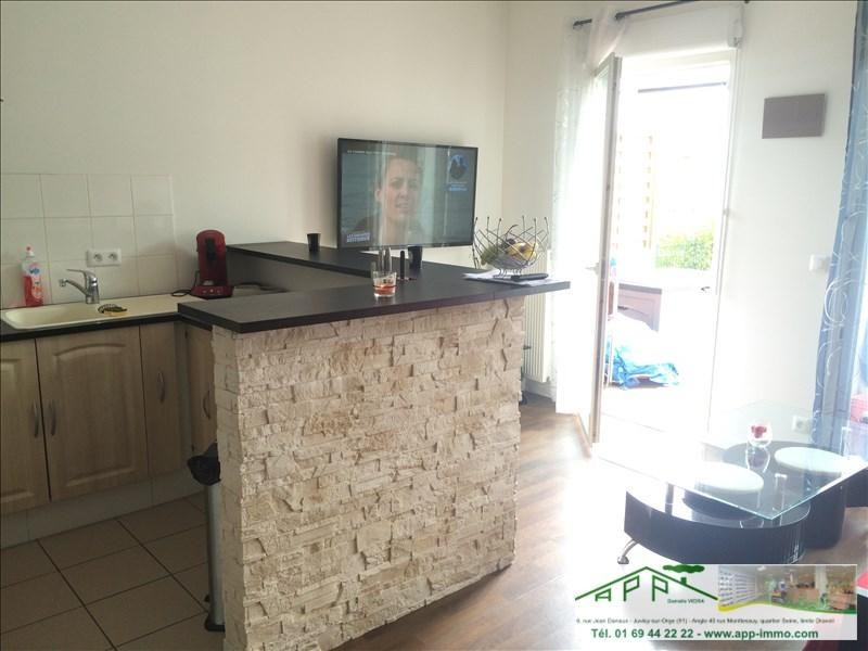 Vente appartement Athis mons 199 000€ - Photo 4