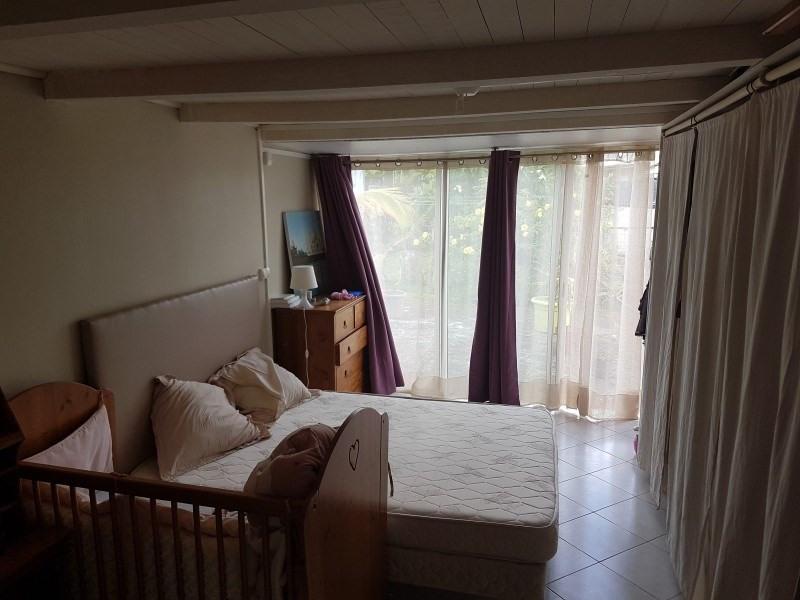 Vente maison / villa Le tampon 230000€ - Photo 9