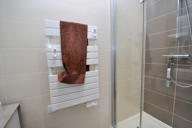 Sale house / villa Forges les bains 605000€ - Picture 7