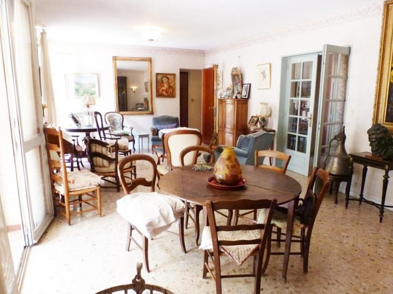 Vente appartement Avignon 320000€ - Photo 4