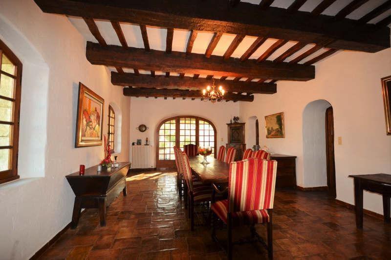 Vente de prestige maison / villa Cavaillon 570000€ - Photo 4