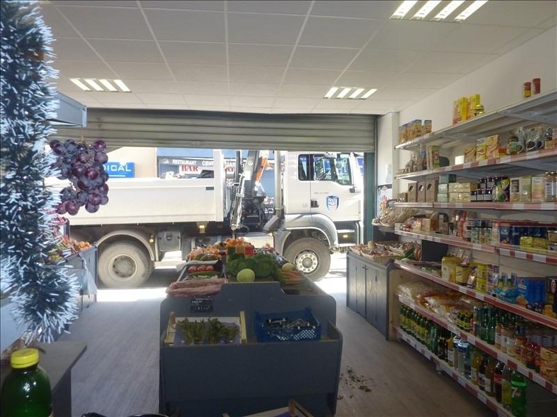 Sale building Marseille 9ème 265000€ - Picture 2