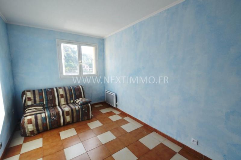 Vente appartement Menton 256000€ - Photo 6