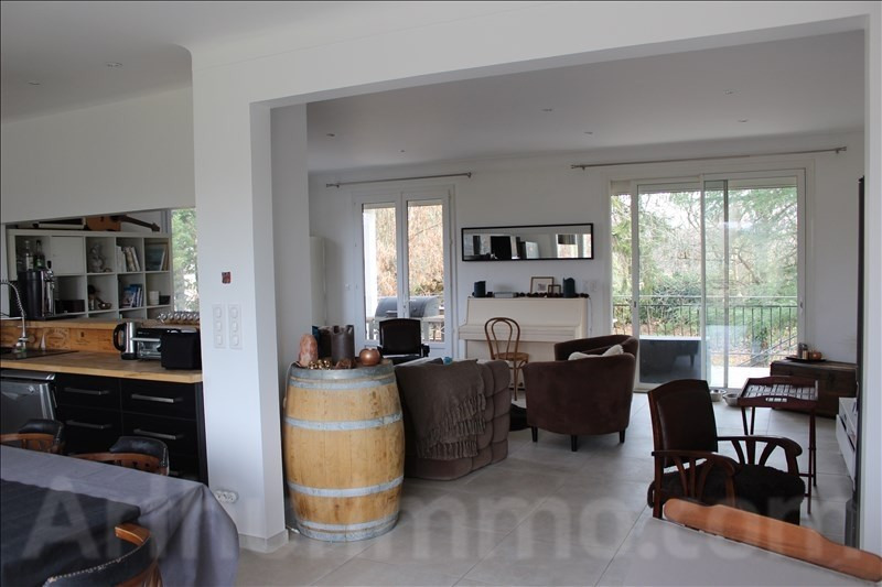 Sale house / villa Bergerac 270 000€ - Picture 2