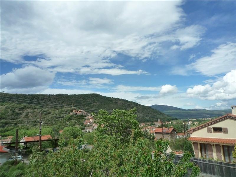 Vente maison / villa Ria sirach 149500€ - Photo 6