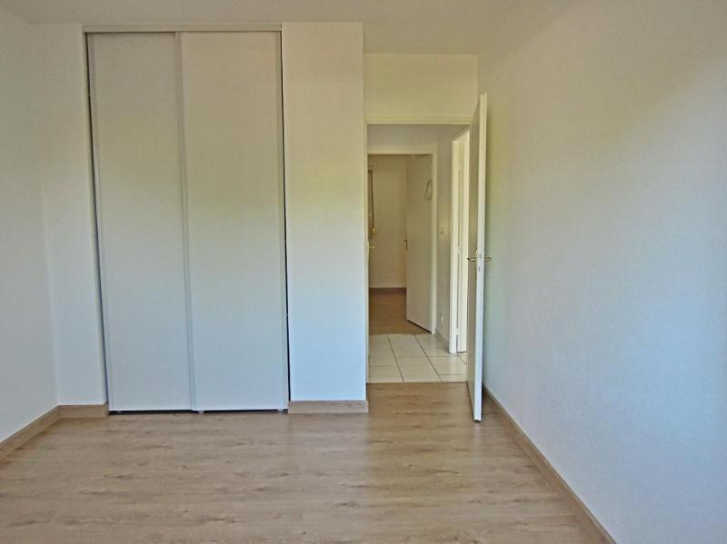Rental apartment Castanet tolosan 674€ CC - Picture 6