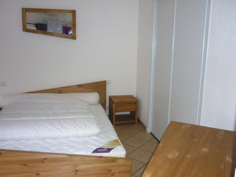 Location appartement Aubenas 481€ CC - Photo 7
