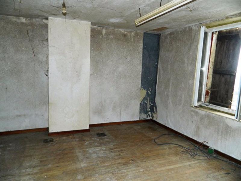Vente maison / villa Monthyon 129000€ - Photo 4