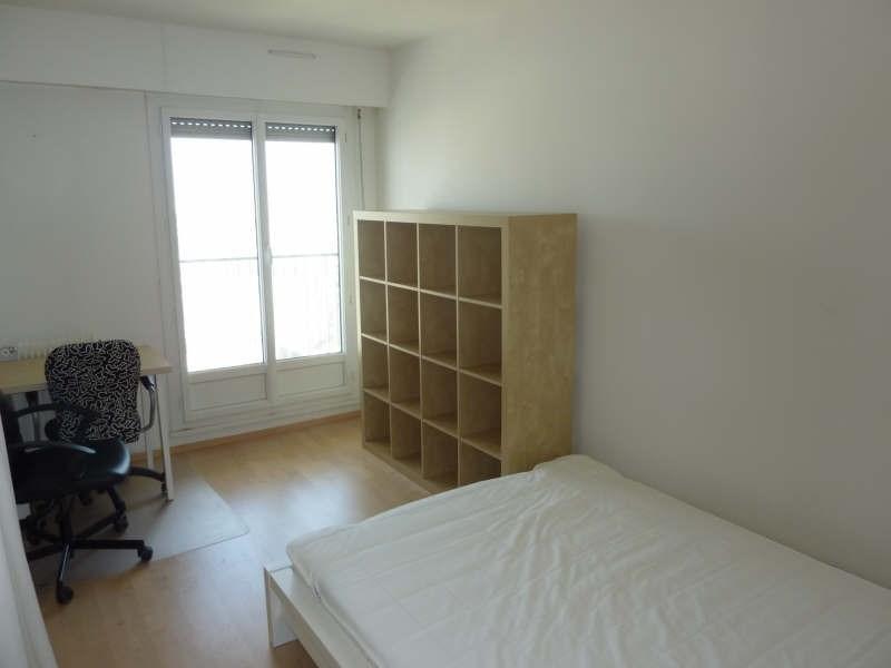 Rental apartment Paris 13ème 3000€ CC - Picture 10