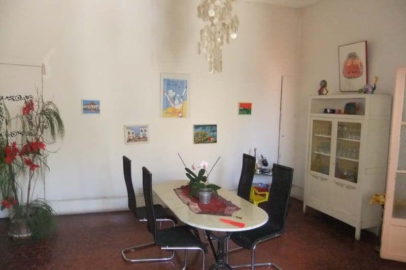 Vente appartement Sete 285000€ - Photo 3