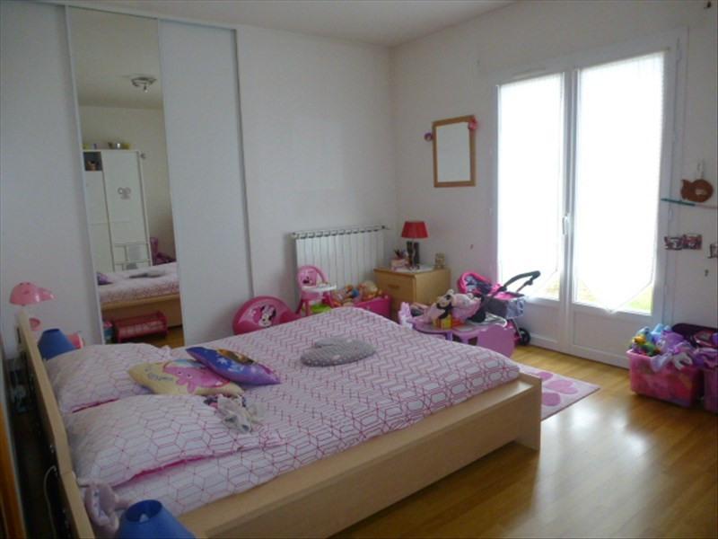 Deluxe sale house / villa Ballancourt sur essonne 405000€ - Picture 6