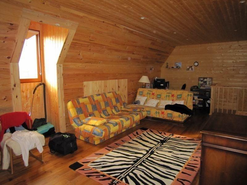 Vente maison / villa Meyrals 264000€ - Photo 5