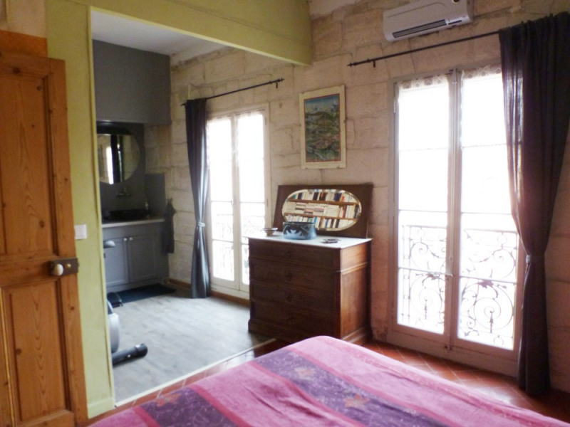 Vente appartement Avignon 199 000€ - Photo 7