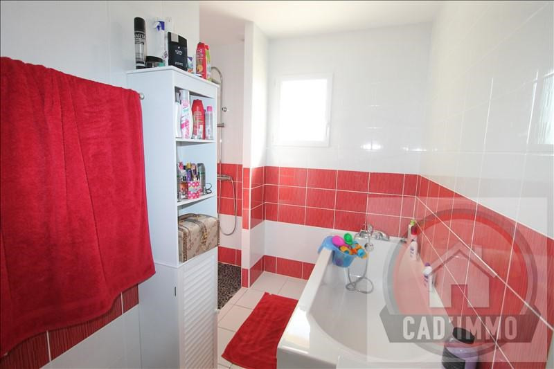 Sale house / villa Flaugeac 187000€ - Picture 5