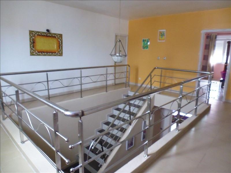 Deluxe sale house / villa Marlenheim 570000€ - Picture 2