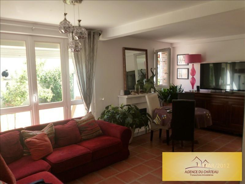 Vente maison / villa Rosny sur seine 288000€ - Photo 5